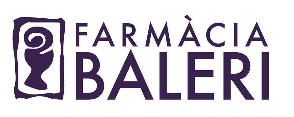 Farmacia Baleri